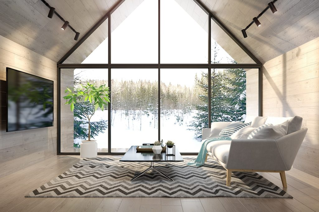interior-living-room-of-a-forest-house-3d-6VHM3GK-min